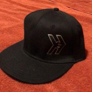 SMOSH hat